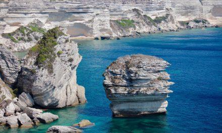 Cosa visitare in Corsica