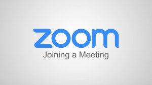riunioni online strumenti