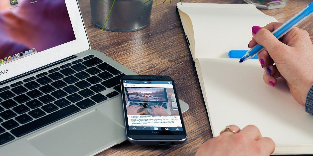 Che lavoro posso fare online e dove posso trovare lavoro da remoto?