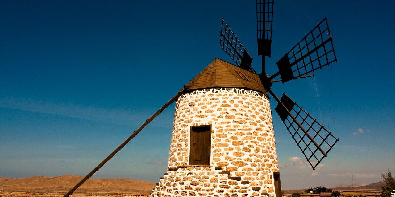 Cose da vedere e da fare a Fuerteventura, la magica isola delle Canarie