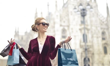 Miniguida alle tendenze moda primavera 2019