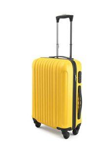 valigia-per-viaggiatori