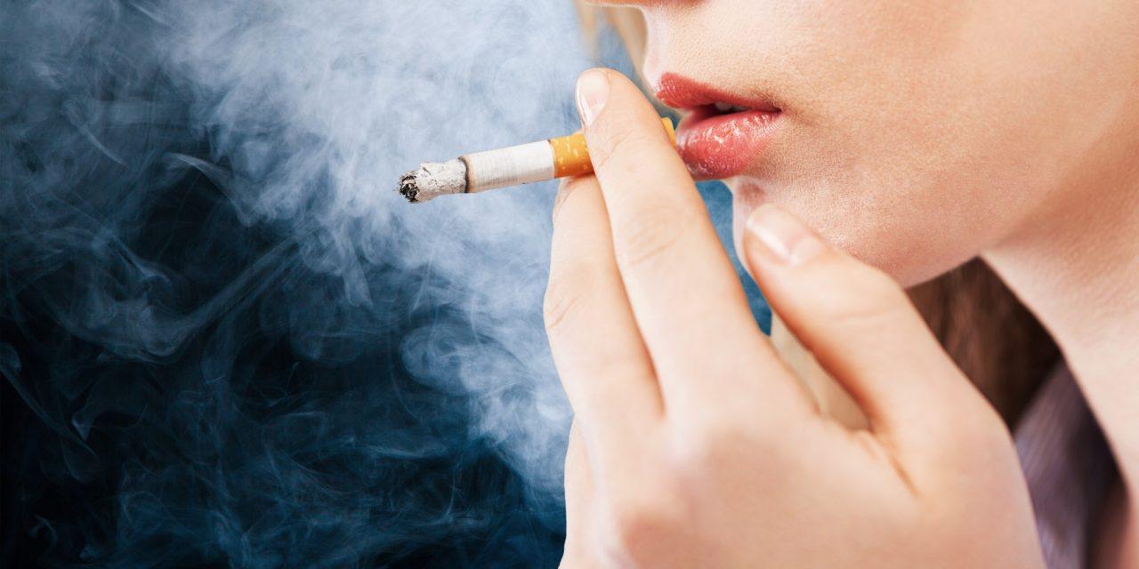 Libri per smettere di fumare e 10 consigli per farlo facilmente