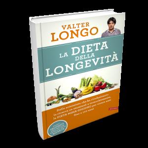 Diete Mima Digiuno Benefici Del Programma Alimentare Kit Prezzi Prolon
