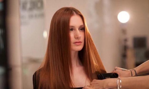 Piastra per capelli migliore: prezzi e caratteristiche