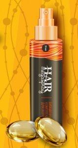 spray per infoltire capelli