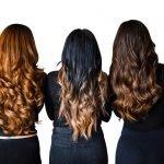 Come infoltire i capelli: rimedi e consigli utili