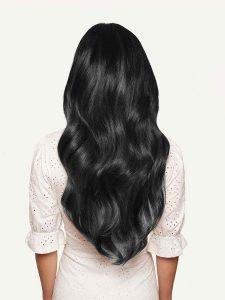 parrucca donne